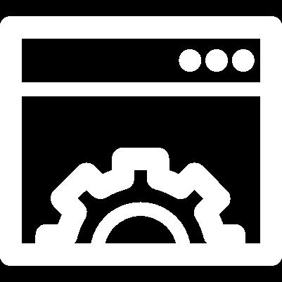 modeler_icon