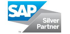 sap-silver-BP